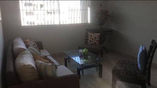 Imagen 1 de 4 de Apartamento En Cerro Hermoso