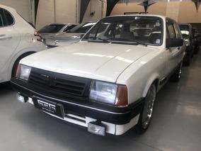 Chevett 1.6 Gas 1988