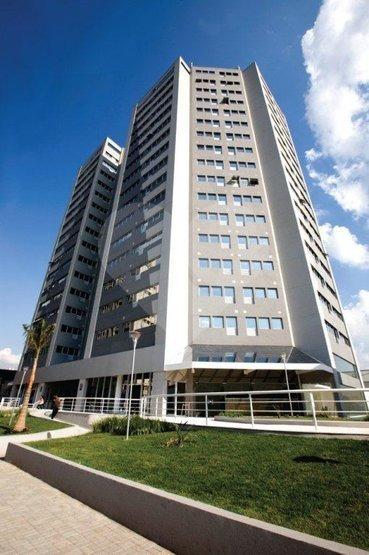 Comercial-são Paulo-barra Funda | Ref.: 169-im172979 - 169-im172979