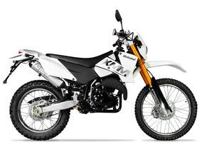 Xmm 250 - Motomel Xmm 250 Cc San Justo