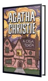 Box - Agatha Christie 7 - 3 Volumes