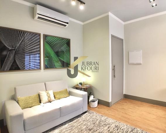 Apartamento - A010119 - 34141198