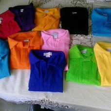 Todo Uniformes Comercializadora Hot Jeans Chemises