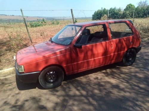 Imagem 1 de 13 de Fiat Uno 1.3