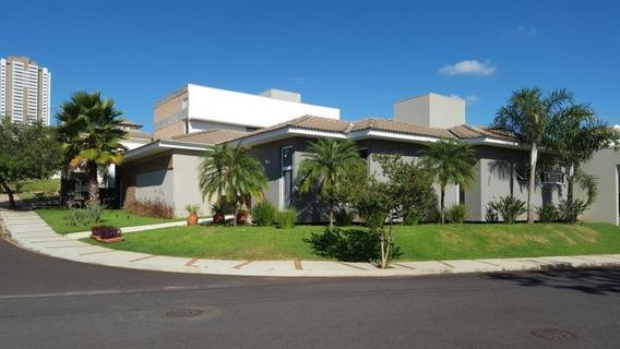 Linda Casa No Villaggio Iii - Ca1206