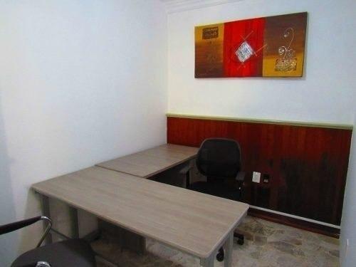 Oficina 4 Juan Manuel Vallarta