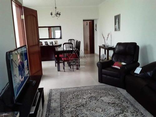 Vila Caminho Do Mar - 3 Dorms 1 Suite  3 Vagas - V-1636