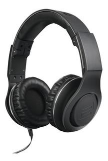 Reloop Rhp-30 Negro Auriculares Dj