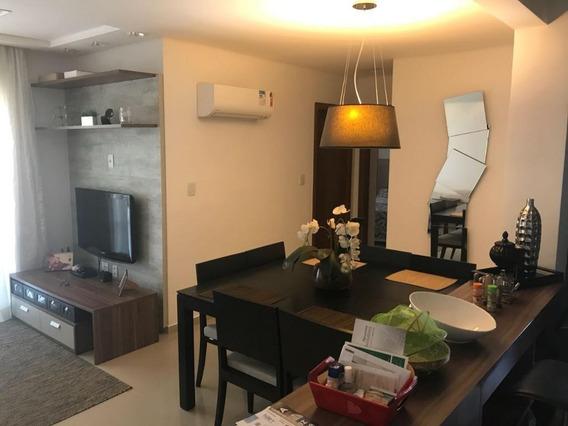 Excelente Apartamento ! - Ap1250