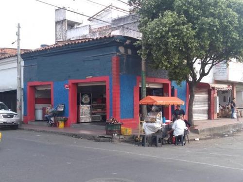Local En Venta En Cúcuta Centro