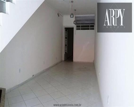 Salas Comerciais Para Alugar Em Bragança Paulista/sp - Alugue O Seu Salas Comerciais Aqui! - 68831 - 32702464