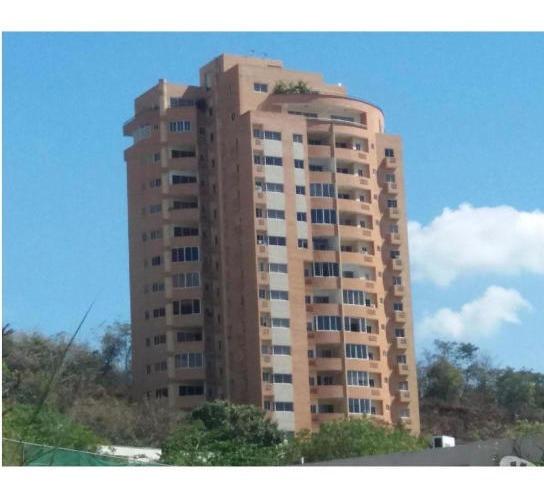 Apartamento En Venta El Parral Valencia Carabobo 193231 Rahv