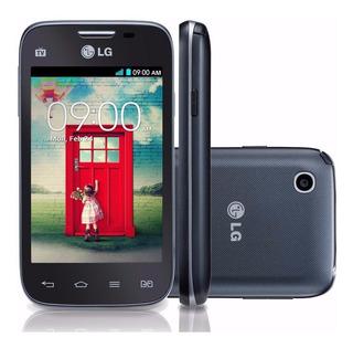 Smartphone Lg L40 D175f Dual - Grade C