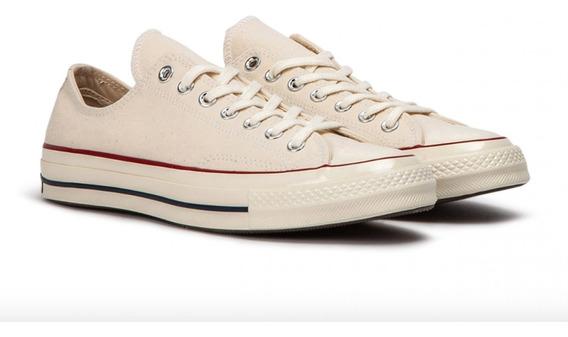 Zapatillas Converse Chuck Taylor All Star 70 Oferta Liquido