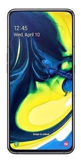 Samsung Galaxy A80 128+8 Ram Triple Cámara Giratoria Msi
