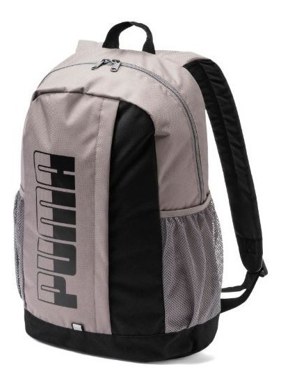 Mochila Puma Puma Plus Backpack Ii - 075749/02