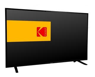 Smart Tv Kodak 43 Full Hd Nuevo Garantía Envío Gratis 18 Cta