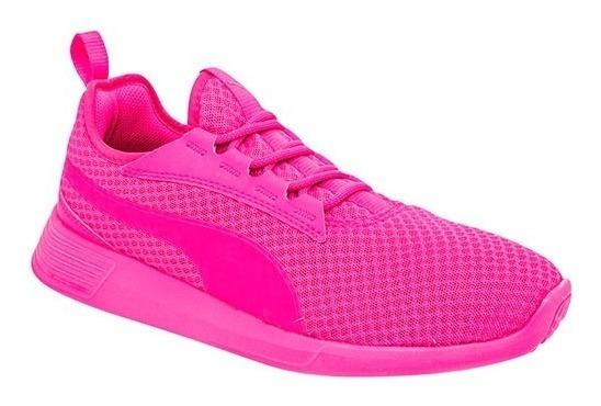 Tenis Puma Mujer St Trainer Evo V2 363742-17 Envio Gratis