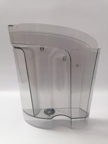 Imagen 1 de 4 de Tanque De Agua Para Cafetera Keurig 2.0 Recipiente Repuesto