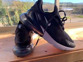 Zapatillas Nike Air 270