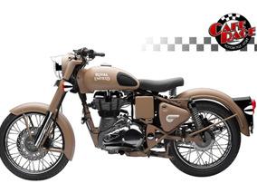 Royal Enfield Classic 500cc | Financiamos!! | Varios Colores