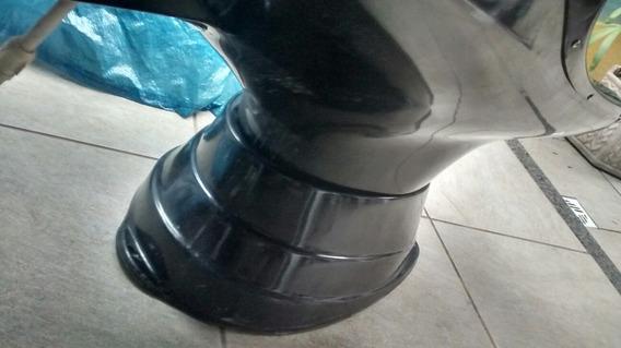 Cadeira De Lavatorio De Salao De Beleza Muito Nova..
