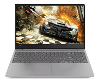 Lenovo 15.6 Ip330s I5 8250u 8gb 1tb Intel Optane 16gb W10 N1