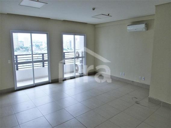 Ref.: 870 - Sala Em Osasco Para Aluguel - L870