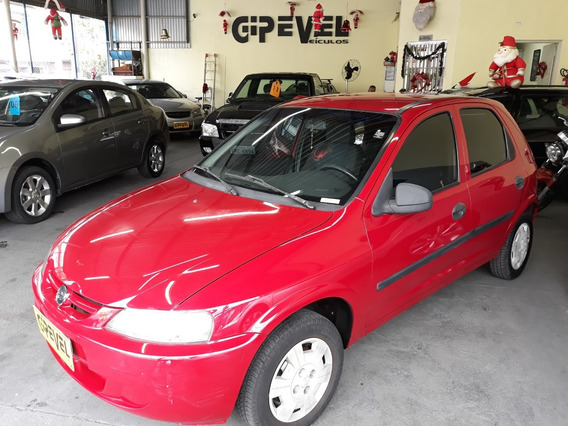 Gm Chevrolet Celta Spirit Gipevel