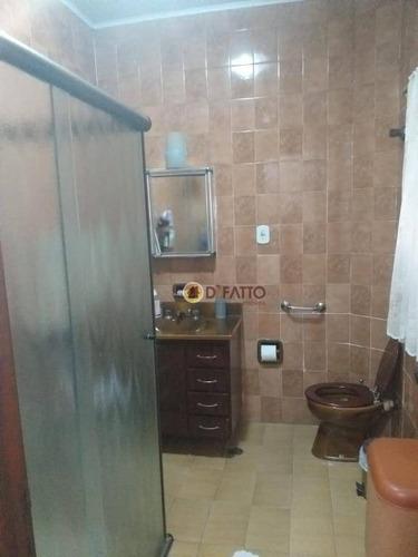 Imagem 1 de 20 de Casa Com 2 Dormitórios À Venda, 175 M² Por R$ 500.000,00 - Jardim Jaú (zona Leste) - São Paulo/sp - Ca0725
