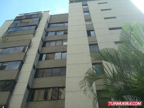 Apartamentos En Venta  Código  Ic 19-2837