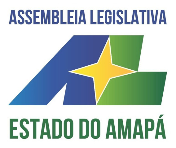 Alap - Assembleia Legislativa Do Amapá