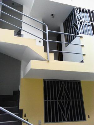 Alquilo Departamento De 03 Habitaciones En Surco S/. 1500