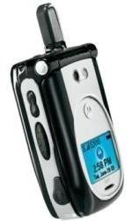 Celular Nextel Iden I920 Mp3 Original Legal Personal O Claro