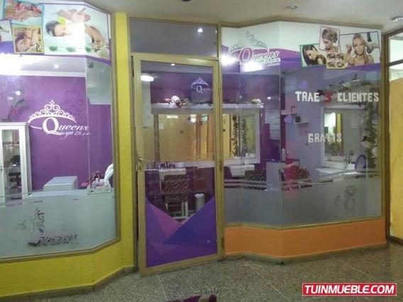 Negocios En Venta Centro Barquisimeto, Lara Rahco