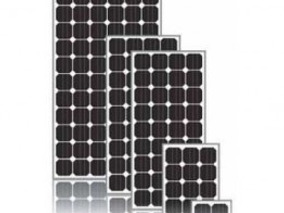 Semanazo Paneles Solares 260 Wat Baterias -829 -839- 9651