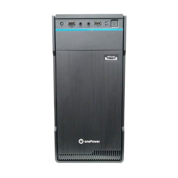 Cpu Intel Celeron G4900 8ª Geração | 4 Gb | Ssd 120gb