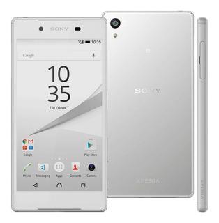 Sony Xperia Z5 E6603 Tela 5.2