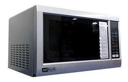 Microondas Digital Hitplus (microhit) 25l