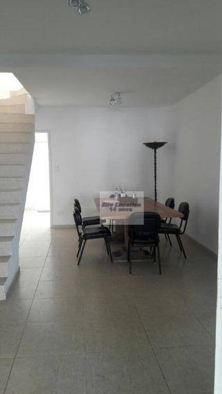 86960 Linda Casa Para Venda - So0041