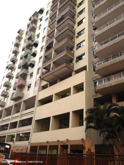 Apartamento Para Venda Em Rio De Janeiro, Catete, 2 Dormitórios, 1 Suíte, 3 Banheiros, 1 Vaga - 201132_1-1474955