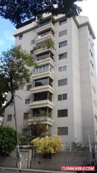 Apartamentos En Venta Vl Asrs 12 Mls #19-13796 ..04143139622
