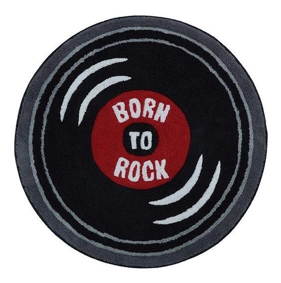 Tapete Rock Disco Vianney