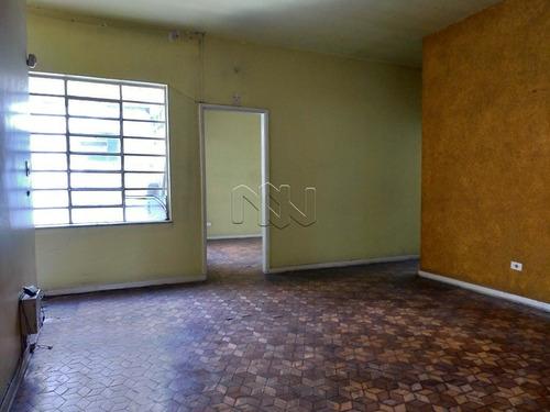 Casa Comercial - Vila Maria - Ref: 10242 - L-10242