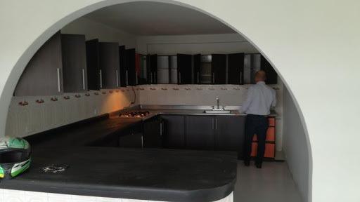 Apartamento En Venta Campohermoso 918-585