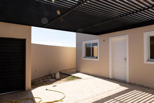 casa 3 Dormitórios A Venda Poucos Minutos Do Centro De Bragança Paulista  Sp - 12810