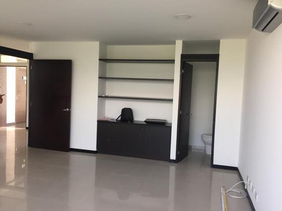 Venta/arriendo De Oficina En Medellín - Manila