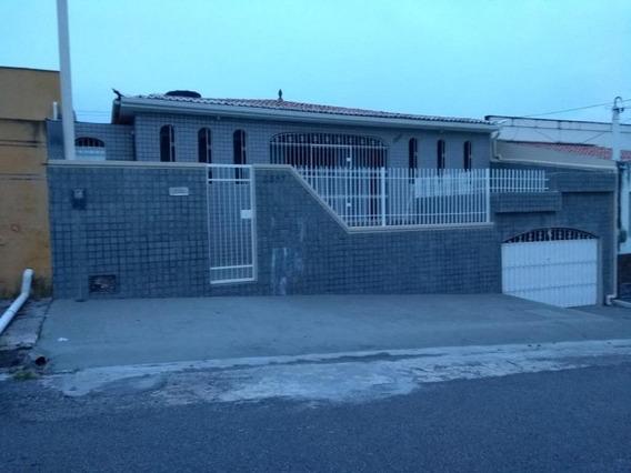 Casa Em Candelária, Natal/rn De 150m² 3 Quartos À Venda Por R$ 320.000,00 - Ca386711