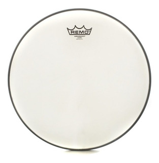 Parche Bateria Powerstroke X Batter, Coated, 14 Remo Px-011