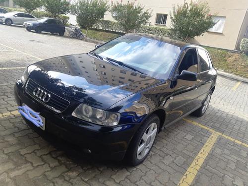Audi A3 2005 180 Cv